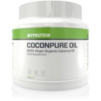 Coconpure (460г)