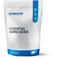 Essential Amino Acids (250г)