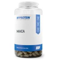 Maca (30капс)