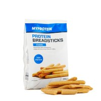 Protein Breadsticks (100г)