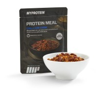 Protein Meal (1шт)