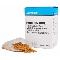 Protein Rice (50г)