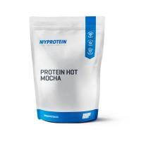 Protein Mocha (1кг)