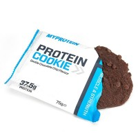 Protein Cookie (1шт)