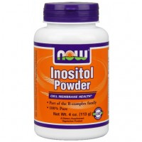 Inositol Pure PWD (113г)