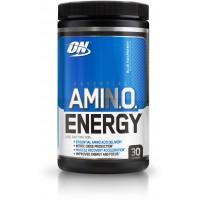 Essential AmiN.O. Energy (30порций)