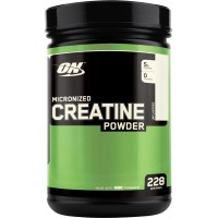 Micronized Creatine Powder (1200г)