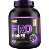 Pro Gainer (2,3кг)