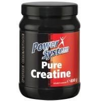 Pure Creatine (650г)