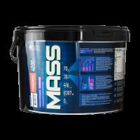 MASS (4кг)