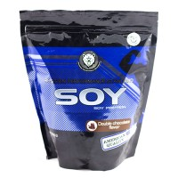 Soy Protein (500г)