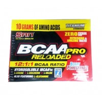BCAA-Pro Reloaded (11,5г)