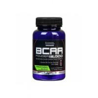 Flavored BCAA Powder 12000 (7.6г)