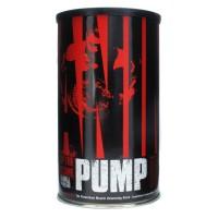 Animal Pump (30пак)