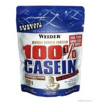 100% Casein (500гр)