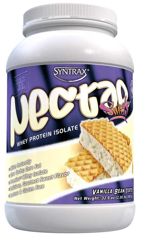 изолят сывороточного протеина купить whey protein